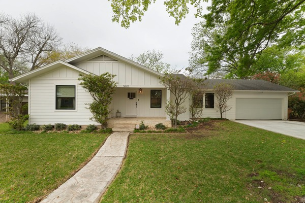 Agent orig 5612 woodview ave 10010480