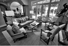 Thumb living room bw