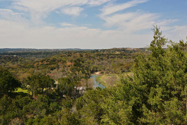 Agent 495 whippoorwill trail mls size 001 whippoorwhill 1024x768 72dpi