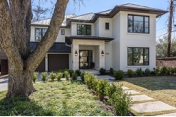 Agent pemberton heights classic   private listing