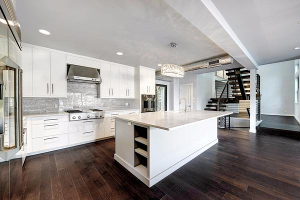 Agent 000 primary 3605rivercrest kitchen