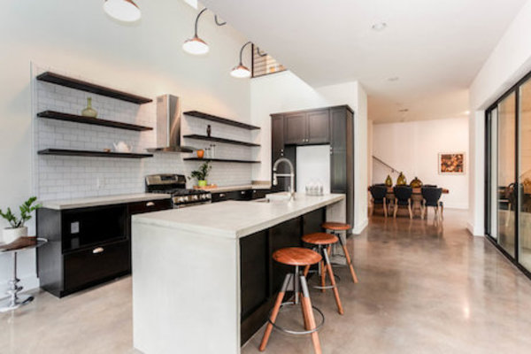 Agent 1902 east 14th street 21