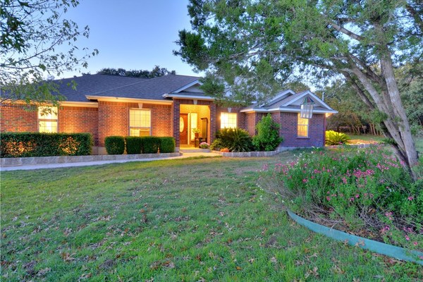 Agent 205 w view drive buyer
