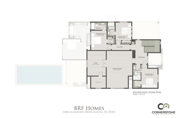Agent 17085   upper floorplan rendering