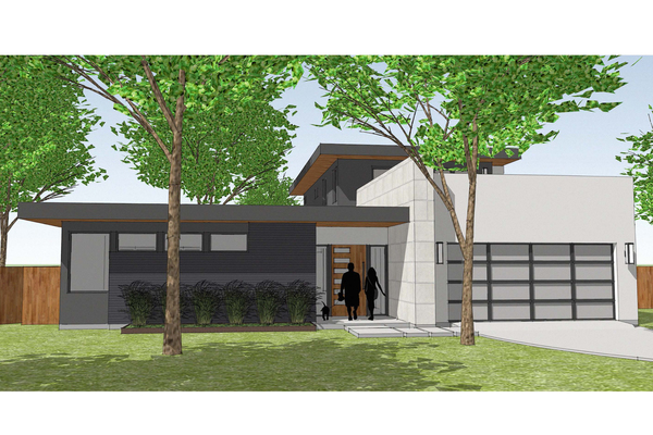 Agent 01 front 5902 woodview 2020