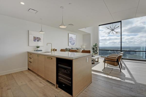 Agent  3105 kitchen island  2