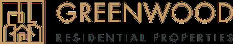 Logo 66.6 percent