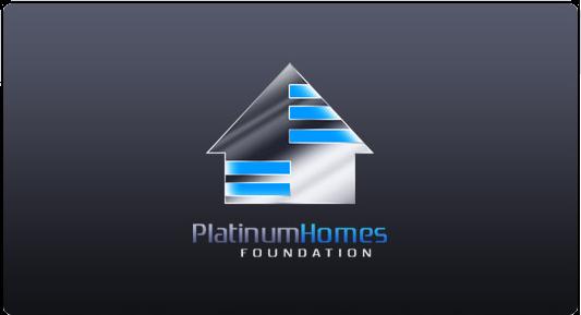 Logo platinumhomes2